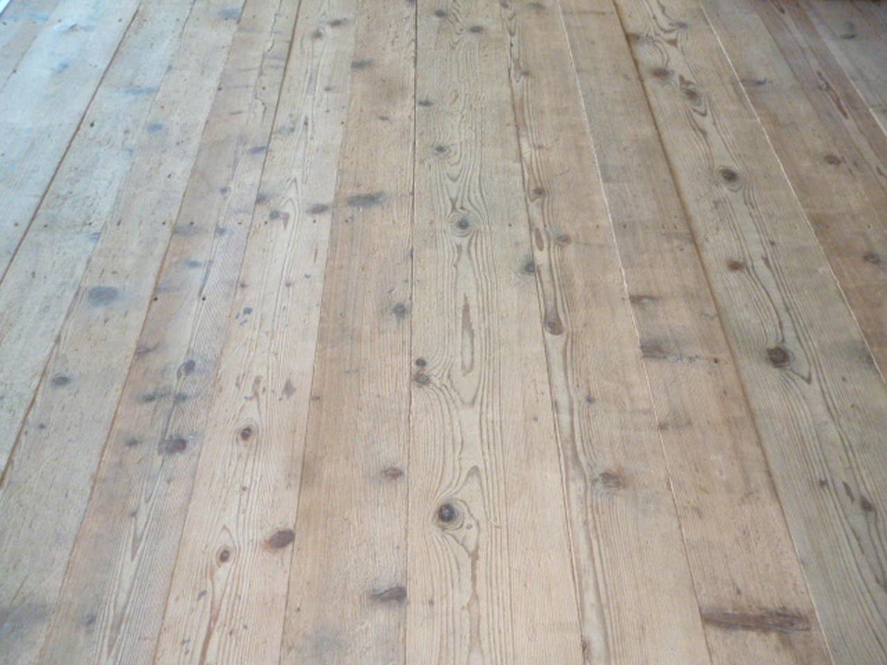Fußboden Dielen ~ Fußbodendielen bayern altholz historische baustoffe in bayern